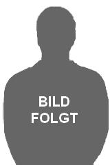 Wolf-Dietmar Bleil