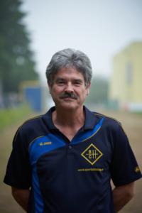 Thomas Felber